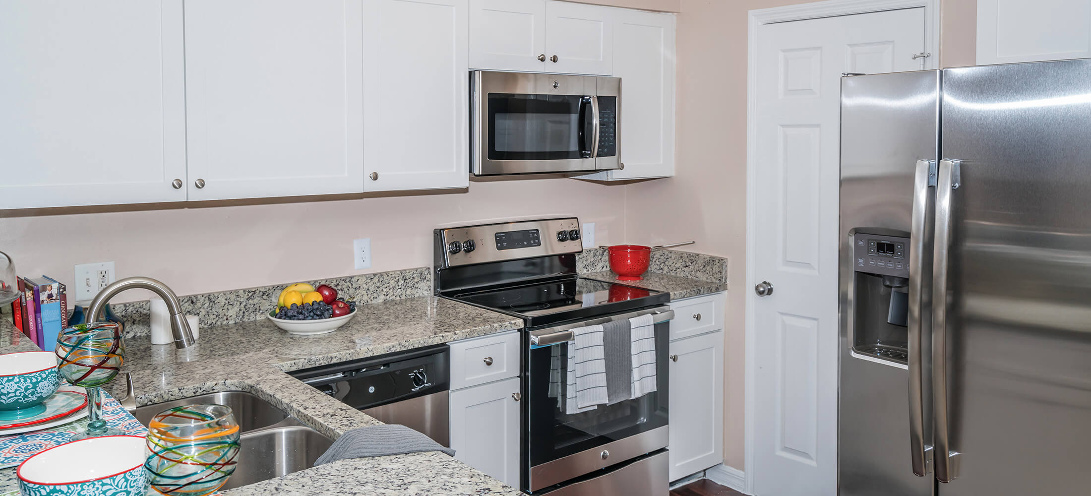 essex place luxury apartments apartments in tampa fl slideshow image 3